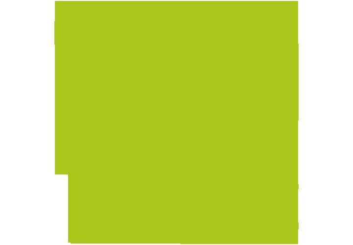 100words2