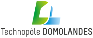 logo_domolandes_sans_mention