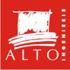 logo_alto_100x100[1]
