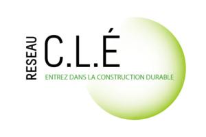 Logo Réseau CLE - LD