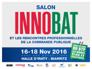 innobat_4x3_2015_ml